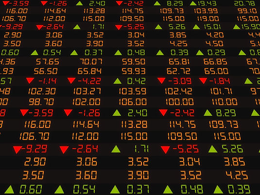 Stocks-642445090.jpg