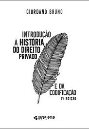 Giordano-4edição06_site.png