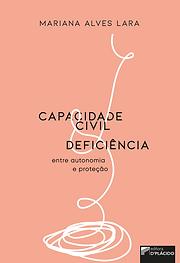 capacidade-civil-e-deficiencia-entre-aut