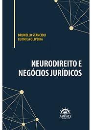 799_neurodireito_1capa.jpg