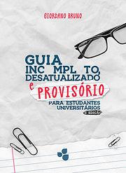 Guia-Kindle.jpg