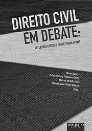 direito-civil-em-debate-reflexoes-critic