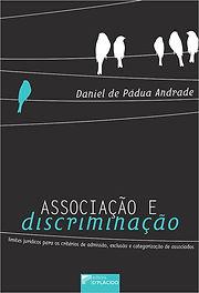 associacao-e-discriminacao-limites-jurid