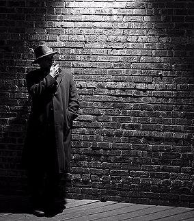 Услуги частного детектива в Самаре