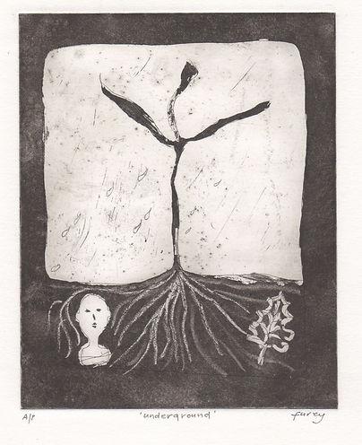 Kathleen Furey Underground a_p etching.j