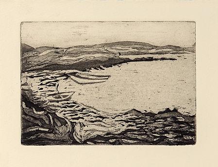 Inishlacken II, etching, 27 x 31cm.jpg