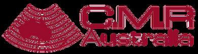 CMR-LogoV2.png