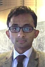 Image  -  Vivek Muthurangu 2.jpg