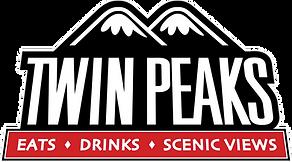 TwinPeaks_Logo_Red_Eats Drinks Scenic Vi