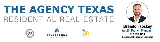 The_Agency_Texas_LOGOj.jpg