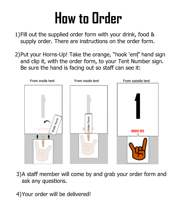 How to Order PNG2.png