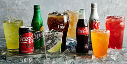 catering drinks 874x440.jpg
