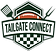 Tailgate-Connect-logoPNG2.png
