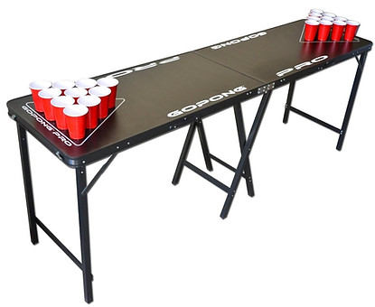 pro_beer_pong_table_5_1024x10241.jpg