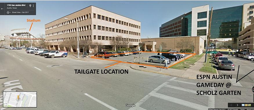 Tailgate Location 2.jpg