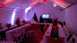 Client Event