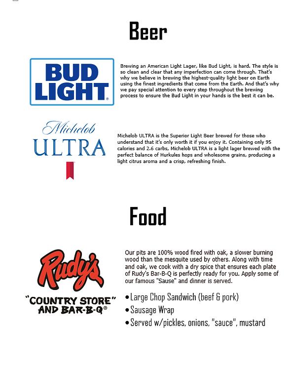 Beer & Food PNG.png