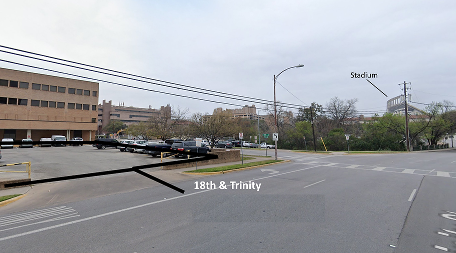 18th and trini.png