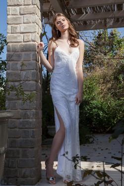 Antonya wedding dress