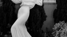 שמלות כלה צנועות: 5 דרכים להפוך דגם קיים לצנוע יותר