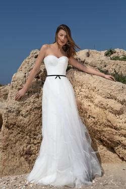 Shiya wedding dress