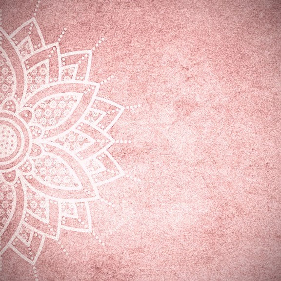 mandala-background-4428348__480_edited_e