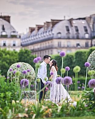 Paris_Prewedding_-_28_May_KW4371.jpg
