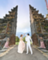 Ray_Yan_Bali_2018_-_5_Jun_KW2096.jpg