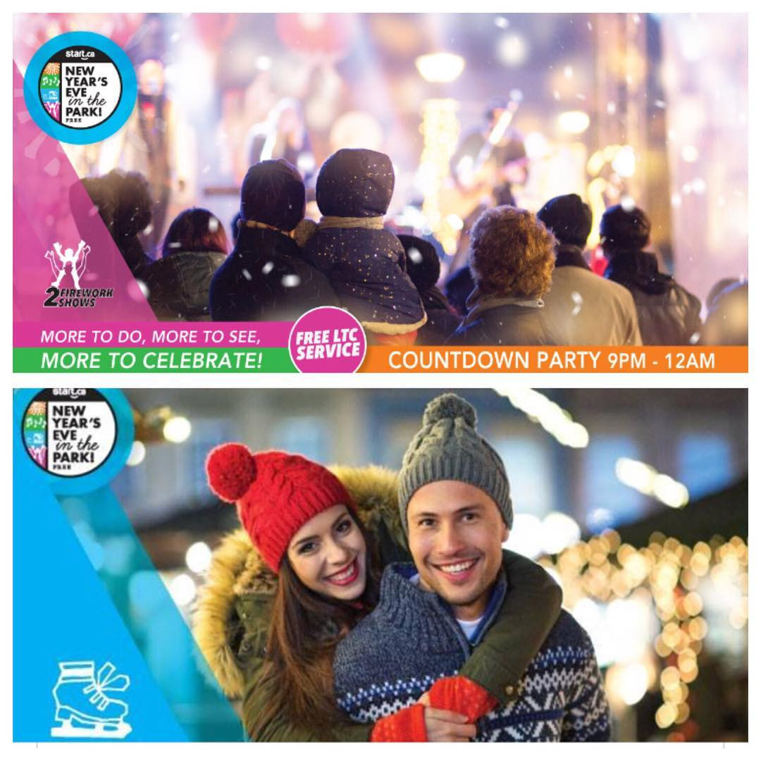 50574254_830407513957710_487395669741404New Year's Eve At The Park - Promotional Material