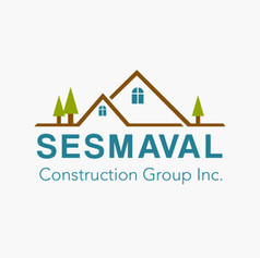 Sesmaval Construction Group