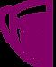 H%26H_logo_purple_edited.png