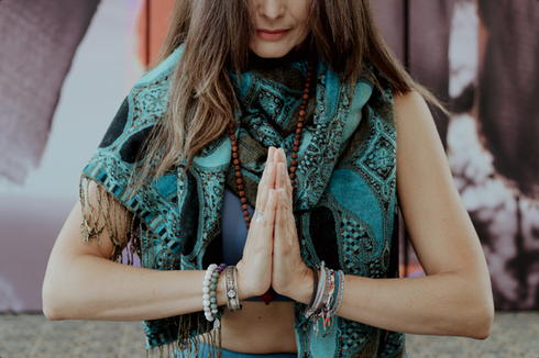 Dhyana Ayurveda & Yoga