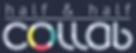 halfandhalfcollab_logo.png