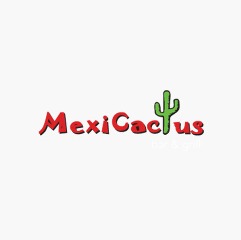 Mexicactus Bar & Grill