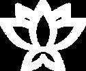 lotus Flower.png