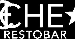CheRestobar-logo_edited_edited.png