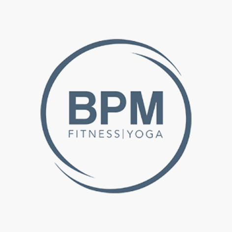 BPM Fitness & Yoga