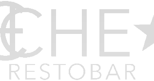 CheRestobar-logo_edited.png