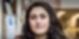 Screen Shot 2020-06-05 at 1.29.38 PM.png