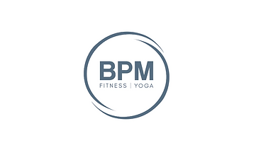 BPM Fitness.png