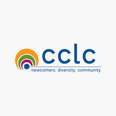 London Cross Cultural Learner Centre
