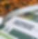 Screen Shot 2020-01-24 at 10.35.17 AM.pn