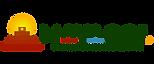 mayasol_Logo_Horiz_Colour.png