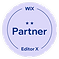 WixBadge-Pioneer.png