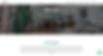 Screen Shot 2020-06-12 at 7.23.29 PM.png