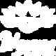 Dhyana-yoga-logo.png