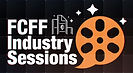 Forest City Film Festival - Industry Ses