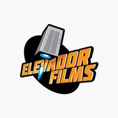 Elevador Films