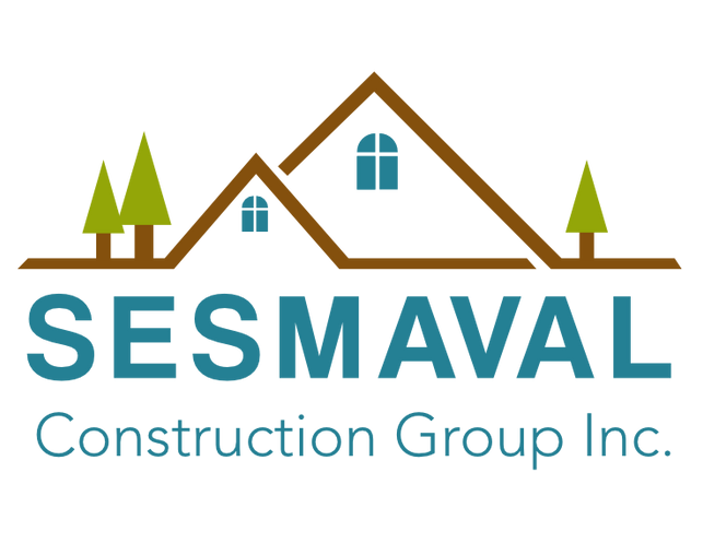 sesmaval construction group
