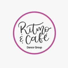 Ritmo y Cafe Dance Group